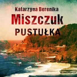 okładka Pustułka, Audiobook | Berenika Miszczuk Katarzyna