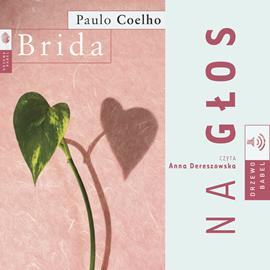 okładka Bridaaudiobook | MP3 | Paulo Coelho
