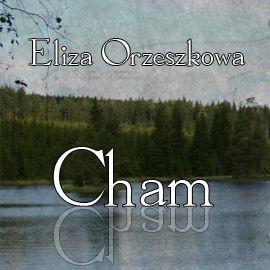 okładka Chamaudiobook   MP3   Eliza Orzeszkowa