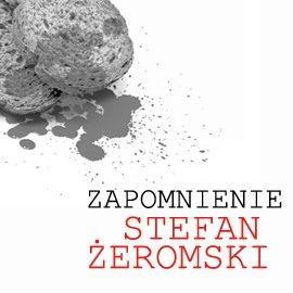okładka Zapomnienie, Audiobook | Stefan Żeromski