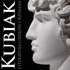 okładka Literatura Greków i Rzymian, Audiobook | Zygmunt Kubiak