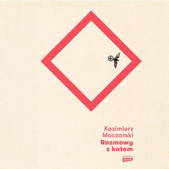 okładka Rozmowy z Katemaudiobook | MP3 | Kazimierz Moczarski