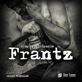 okładka Frantz, Audiobook | Krzysztof Spadło