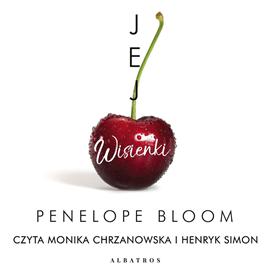 okładka Jej wisienki, Audiobook | Bloom Penelope