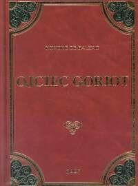 okładka Ojciec Goriotksiążka |  | Honoré de Balzac