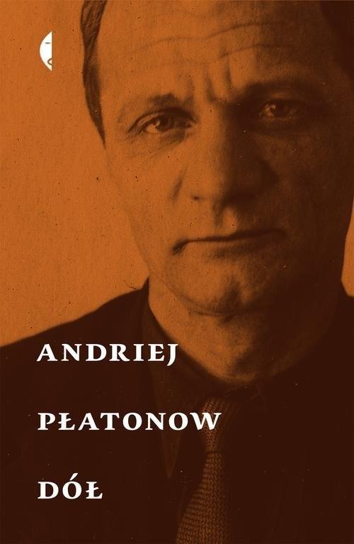 okładka Dółksiążka |  | Andriej Płatonow