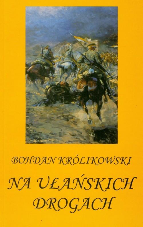 okładka Biesiada Krzemieniecka zeszyt 5, Książka   Królikowski Bohdan