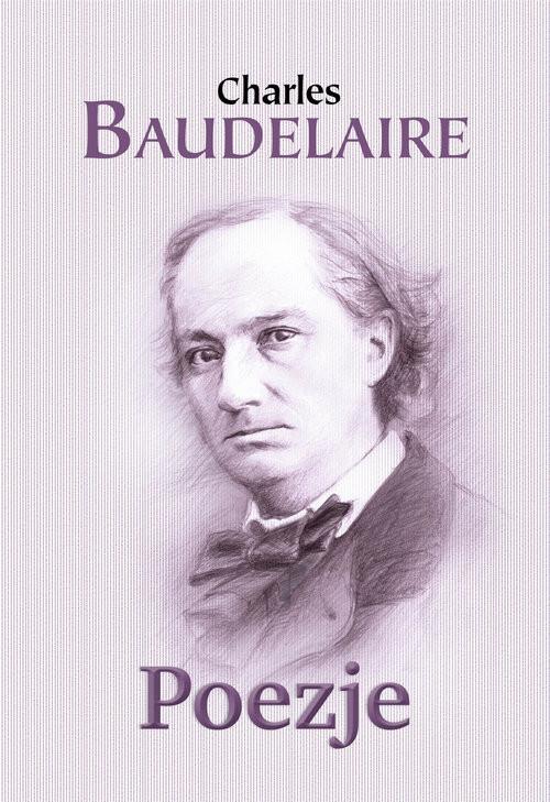 okładka Poezjeksiążka |  | Baudelaire Charles