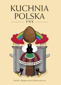 okładka Kuchnia polskaksiążka |  |