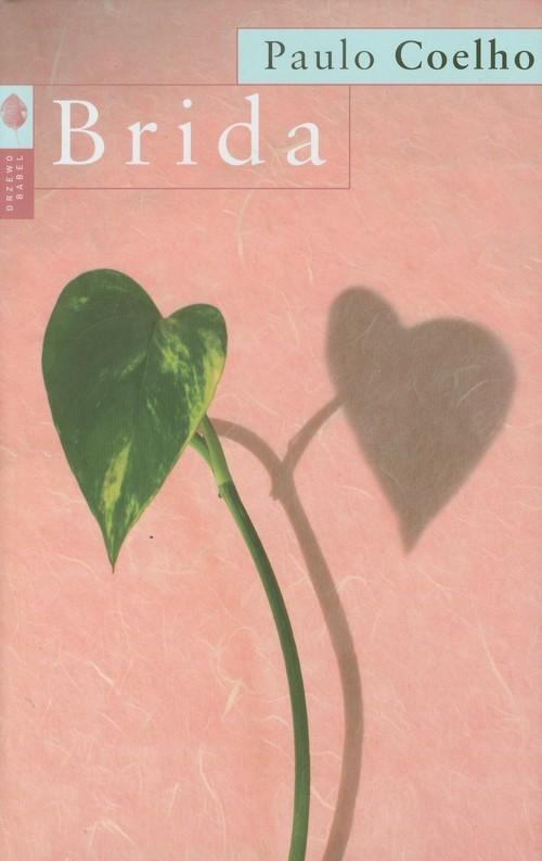 okładka Bridaksiążka |  | Paulo Coelho