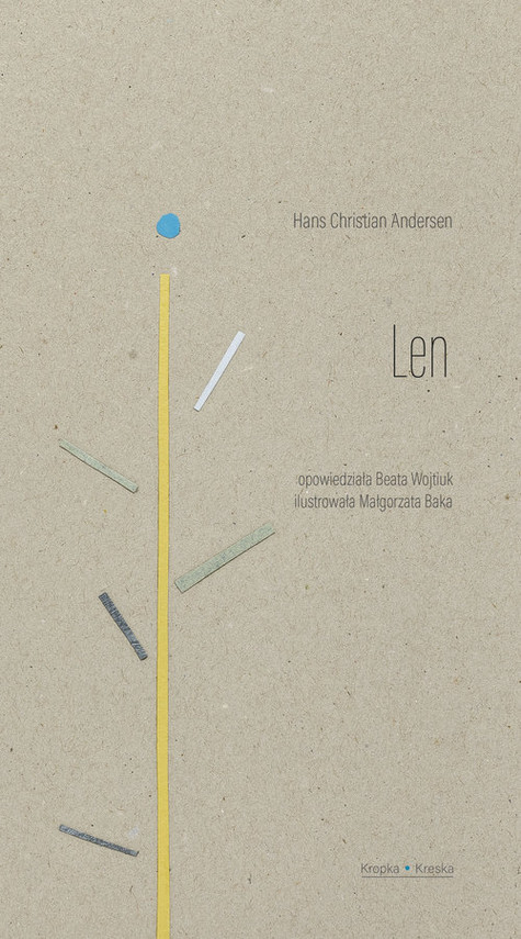 okładka Lenksiążka |  | Hans Christian Andersen