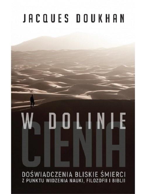 okładka W dolinie cieniaksiążka |  | Doukhan Jacques