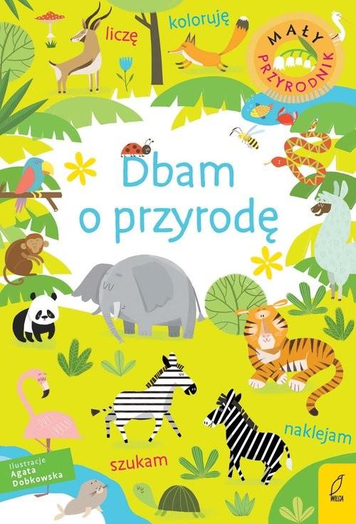 okładka Jak przetrwac´... Zarazy w dawnej Polsceksiążka |  | Faron Barbara