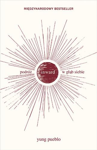 okładka Inward. Podróż w głąb siebieksiążka |  | Pueblo Yung