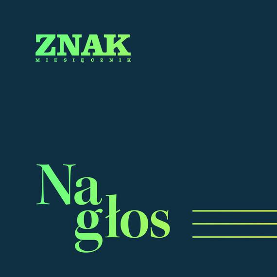 okładka Podcast: Stacja: literatura na głosaudiobook   MP3   Wojciech Bonowicz, Anna Marchewka