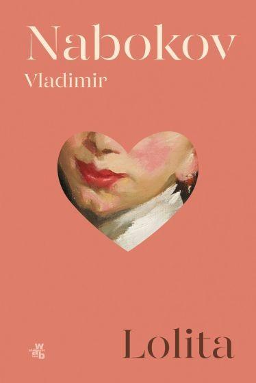 okładka Lolitaksiążka |  | Nabokov Vladimir