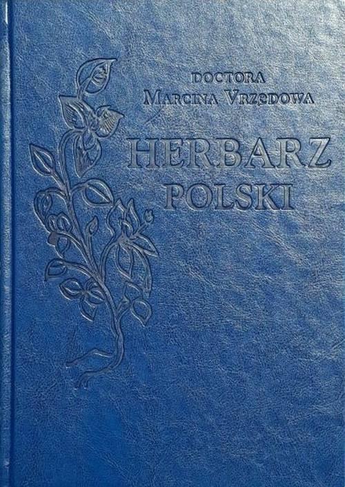 okładka Herbarz polski Marcina z Urzędowaksiążka |  | Urzędów Marcin