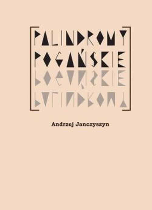 okładka Znachorksiążka |  | Tadeusz Dołęga-Mostowicz