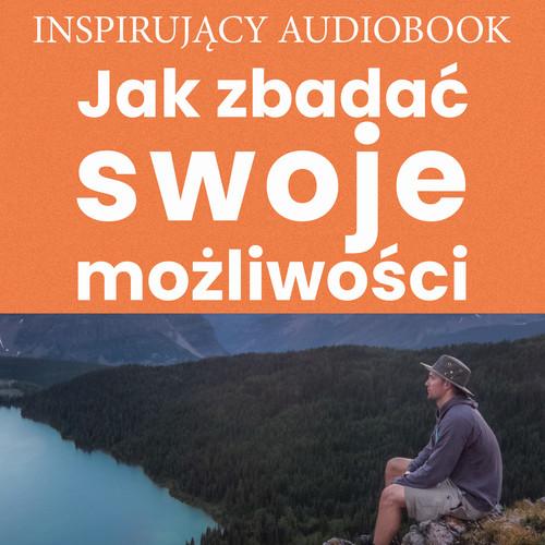 okładka Jak zbadać swoje możliwościaudiobook | MP3 |