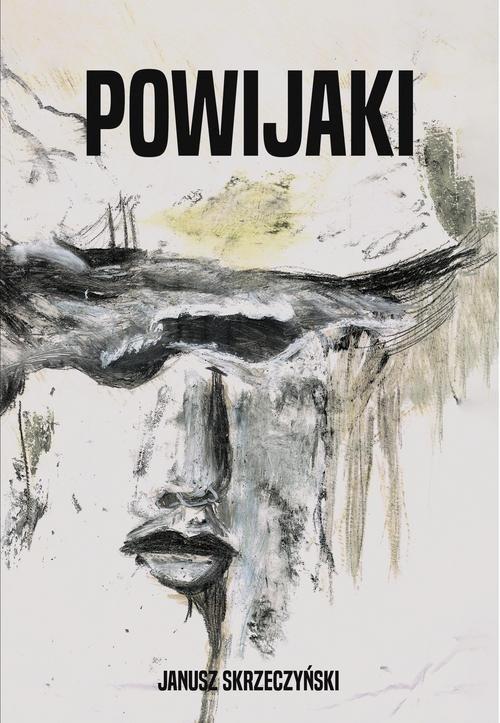 okładka Powijakiksiążka |  | Skrzeczyński Janusz