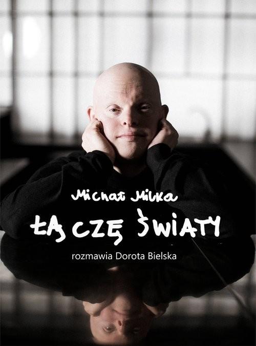 okładka Michał Milkaksiążka |  | Dorota Bielska