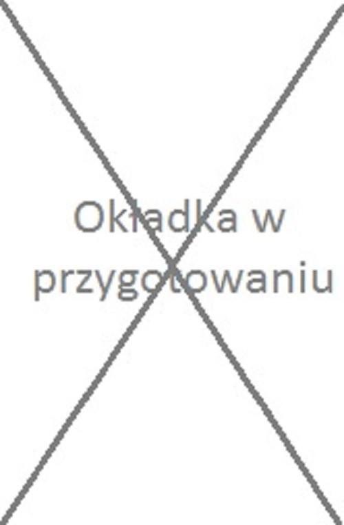 okładka Tyle jeszcze przed namiksiążka      Natalia Sońska