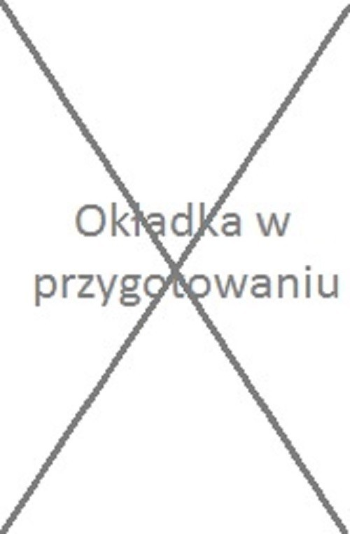 okładka Każdy nowy dzieńksiążka      Ewelina Miśkiewicz