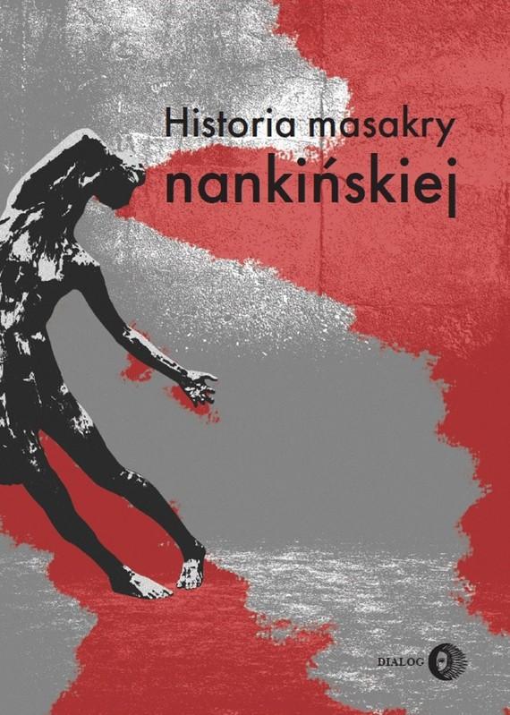 okładka Historia masakry nankińskiejebook | epub, mobi | praca zbiorowa