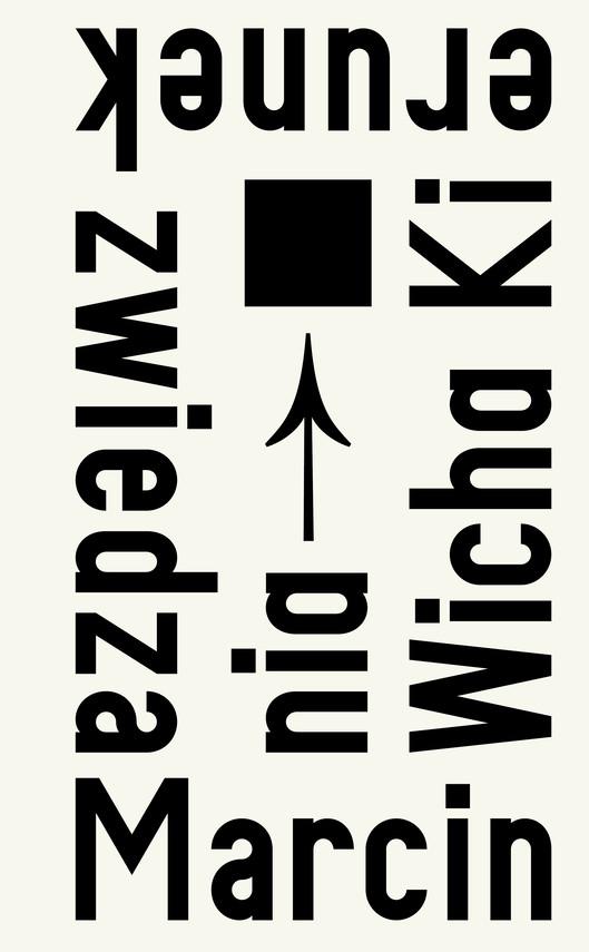 okładka Kierunek zwiedzaniaebook | epub, mobi | Marcin Wicha
