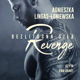 okładka audiobook | MP3 | Agnieszka Lingas-Łoniewska