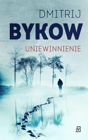 okładka Uniewinnienie, Audiobook | Dmitrij Bykow