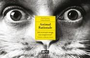 okładka Animal Rationale, Audiobook | Paweł  Fortuna, Łukasz  Bożycki