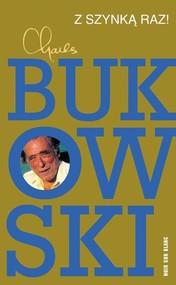 okładka Z szynką raz!, Książka | Bukowski Charles
