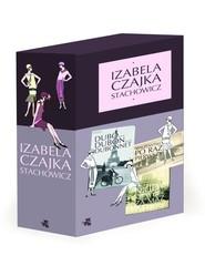 okładka Małżeństwo po raz pierwszy, Książka | Czajka Stachowicz Izabela