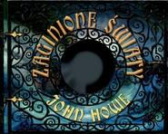 okładka Zaginione światy, Książka | Howe John