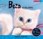 okładka Beza szuka domu. Audiobook, Książka | Stelmaszyk Agnieszka
