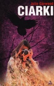 okładka Ciarki, Książka | Garwood Julie