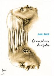 okładka Do niewidzenia do niejutra. Książka | papier | Bartoń Joanna
