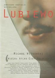 okładka Wielki Atlas Ciot Polskich, Książka | Witkowski Michał