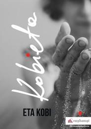 okładka Kobieta, Książka | Kobi Eta