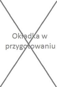 okładka Stacja Jagodno Tom 8 W obiektywie wspomnień, Książka   Wilczyńska Karolina