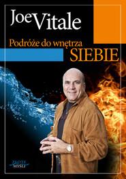 okładka Podróże do wnętrza siebie, Audiobook | Joe Vitale