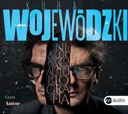 okładka Kuba Wojewódzki: Nieautoryzowana autobiografia, Audiobook | Kuba Wojewódzki