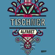 okładka Alfabet duszy i ciała, Audiobook | Józef Tischner