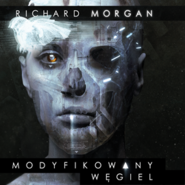 okładka Modyfikowany węgiel, Audiobook | Morgan Richard