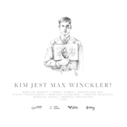 okładka Kim jest Max Winckler?, Audiobook | Chyliński Adam
