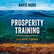 okładka Prosperity Training, Audiobook   Nord Navis