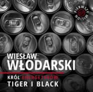 okładka Pierwszy milion.  Jak zaczynali: Wiesław Włodarski, Mariusz Świtalski oraz twórcy 11 Bit Studios, Audiobook | Rajewski Maciej
