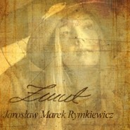 okładka Żmut, Audiobook | Marek Rymkiewicz Jarosław