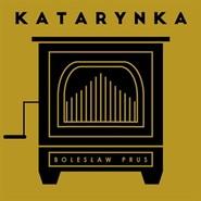okładka Katarynka, Audiobook   Bolesław Prus